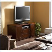 Holly & Martin Grandville Gaming/Media Console in Espresso