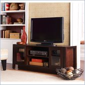 Holly & Martin Kenton TV Stand/Media Console in Espresso