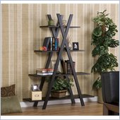 Holly & Martin Milford Etagere in Black