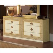 camelgroup Aida Double Dresser