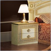 camelgroup Aida Nightstand