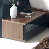 Benicarlo Jana Nightstand