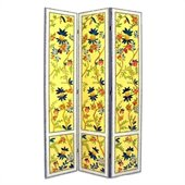Wayborn Yanlan Room Divider