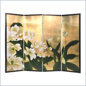 Wayborn Wall Room Divider