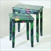 Wayborn Nesting Tables