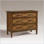 Henry Link Argyle 3 Drawer Dresser in Churchill