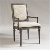 Henry Link Chesapeake Arm Chair