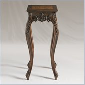 Henry Link Hanbury Park Chairside Table in Camden Finish