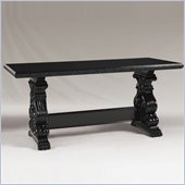 Henry Link Bond Street Console