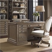 Sligh Barton Creek Austin Desk