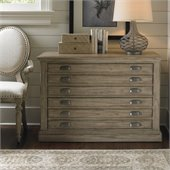 Sligh Barton Creek Johnson 2 Drawer Lateral File Cabinet