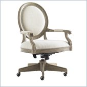 Sligh Barton Creek Bradshaw Desk Chair