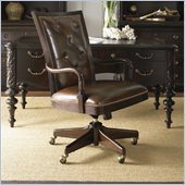 Sligh Halton House Callahan Executive Desk Chair