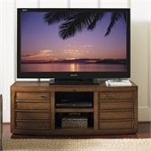 Sligh Longboat Key Plantation Bay 60 TV Console