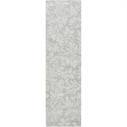 Safavieh Impressions Rug in Grey