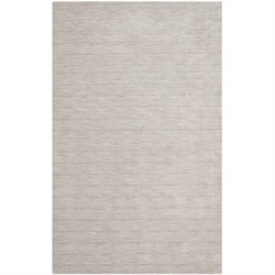 Safavieh Martha Stewart Oyster Transitional Rug - 8' x 10'