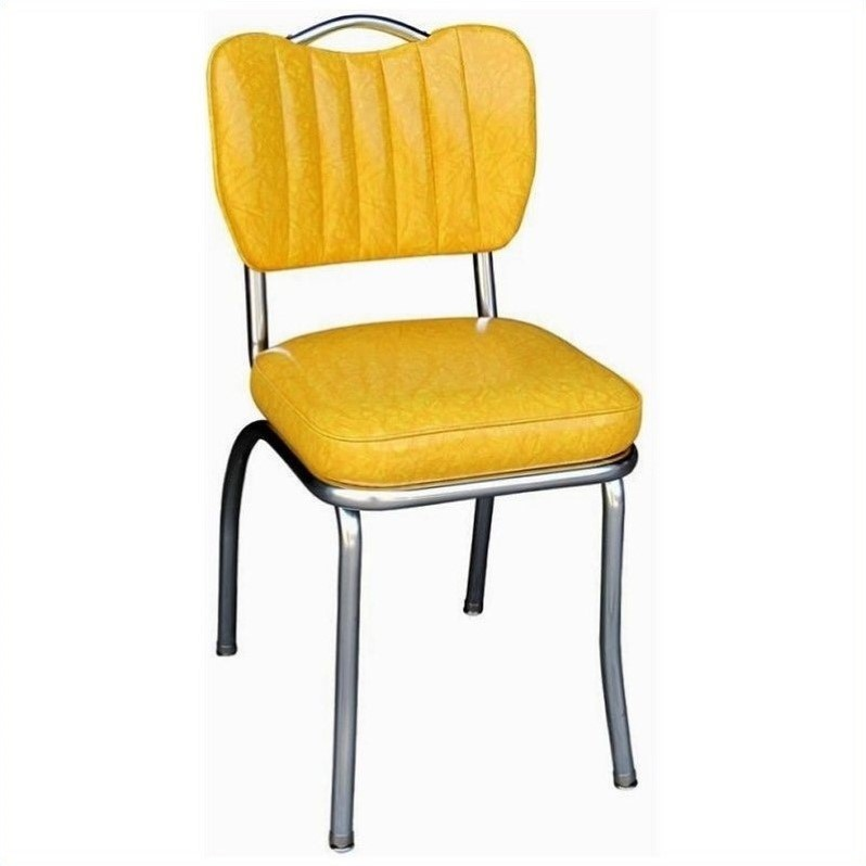 Features for Kitchen chairs
