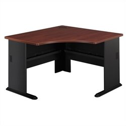 BBF Series A 48W Corner Desk
