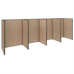 Bush Business Furniture ProPanel 192
