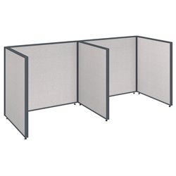 Bush Business Furniture ProPanel 96