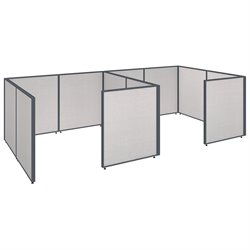 Bush Business Furniture ProPanel 144