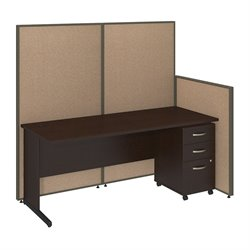 Bush Business Furniture ProPanel 72