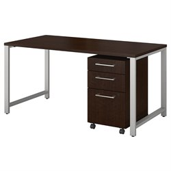 BBF 400 Series Table Desk