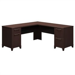 Bush Business Furniture Enterprise 72