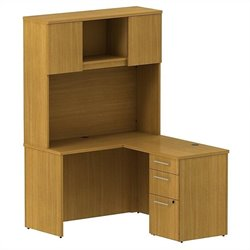 Bush Business Furniture 300 Series 48