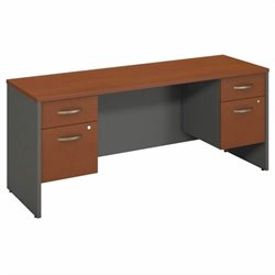 Bush Business Furniture Series C 72