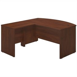 Bush Business Furniture Series C Elite 60