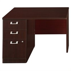 Bush Business Furniture Quantum 42