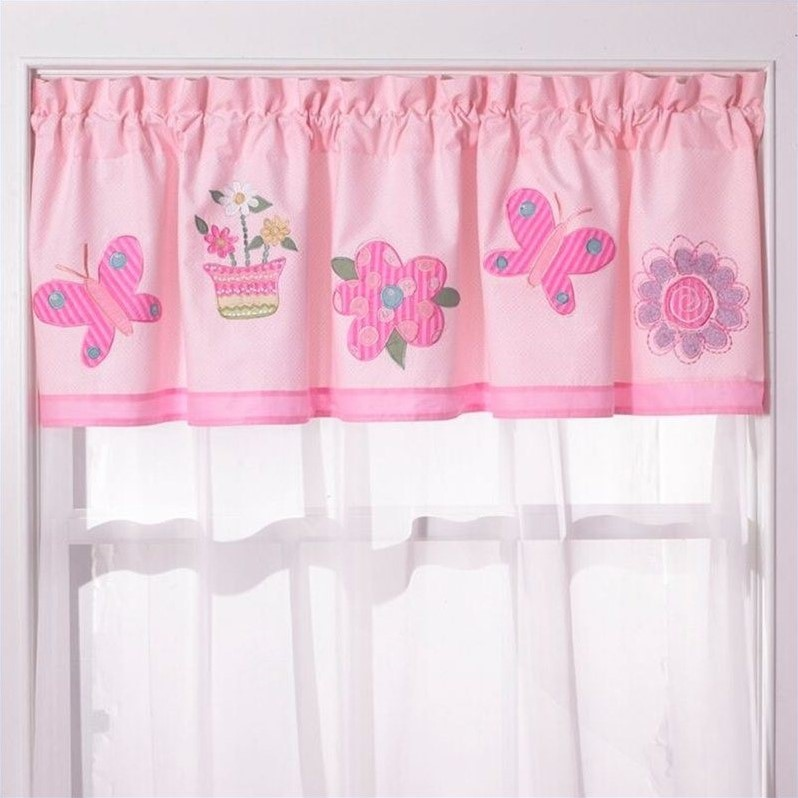 Valances House Amp Home