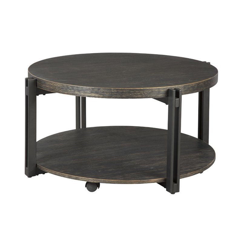 Ashley Coffee Table Factory Brand Outlets