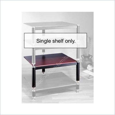 VTI BL304-03 9&quot; High Additional Shelf for BL304