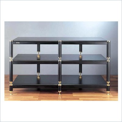 "VTI BL503-02 7"" High Additional Shelf for BL503"