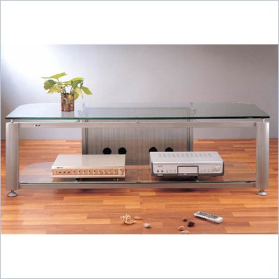 VTI HGR60 DLP Plasma &amp; LCD TV Stand