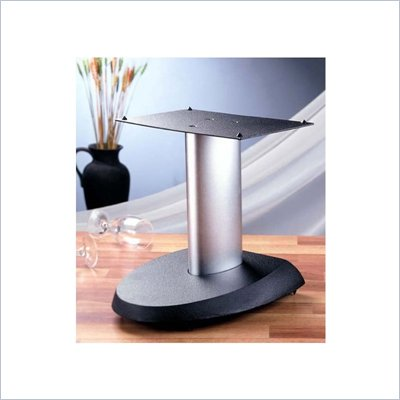 VTI VSPC - VSPC Series Center Speaker Stand