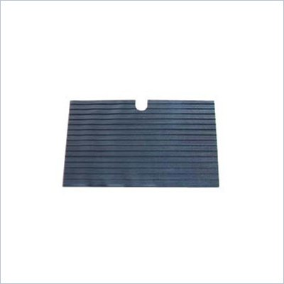 VTI WM3827 Safety Mat for WBC4436