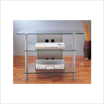 VTI AGR Series 37&quot; Plasma/LCD TV Stand