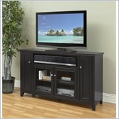 Martin Furniture Hudson Street  36 Tall TV Stand