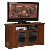 Martin Furniture Mission Pasadena  36 Tall TV Stand