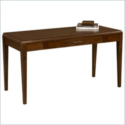 Kathy Ireland Home by Martin Concord Laptop Writing Desk