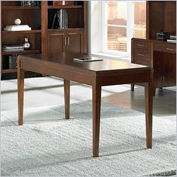 Kathy Ireland Home by Martin Concord Writing Desk