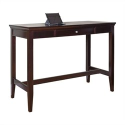 Martin Furniture Fulton Office 60