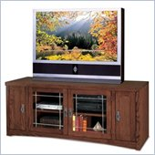 Kathy Ireland Home by Martin Furniture Pasadena Wood Plasma TV Stand