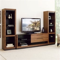 Martin Furniture Stratus 70
