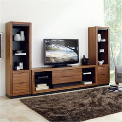 Martin Furniture Stratus 80