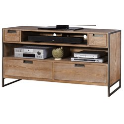 Martin Furniture Belmont 60