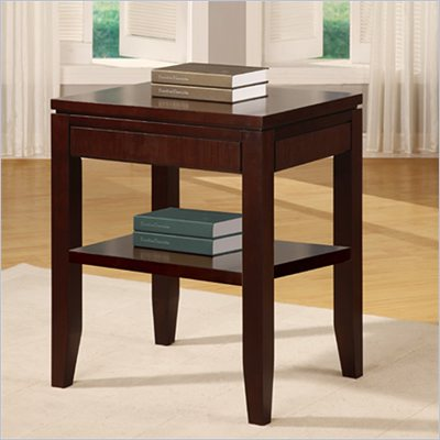 Martin Furniture Grove Office Corner Group Table